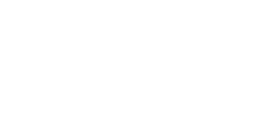 LOGO luna outline