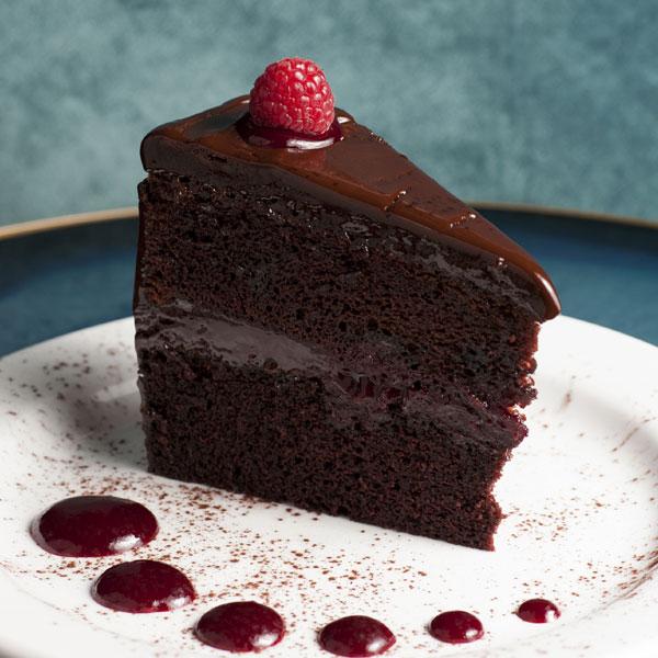 gallery square cake